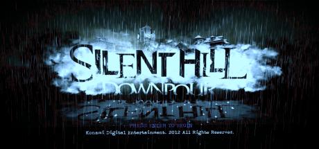 silent hill 8